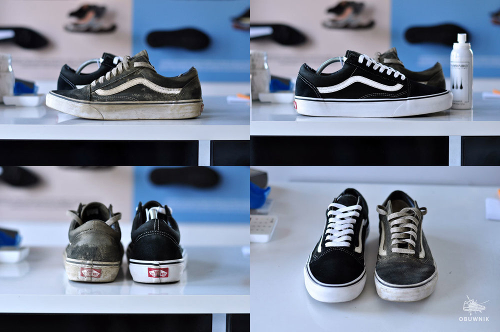 obuwnik_vans_sneakers_cleaner.thumb.jpg.3a314cb2c15ed4b0dd82d79e6a755a91.jpg