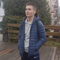 Skarpeciarz111