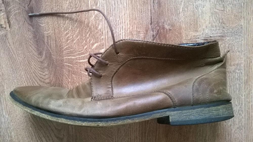 renowacja-butow-skorzanych-10.jpg