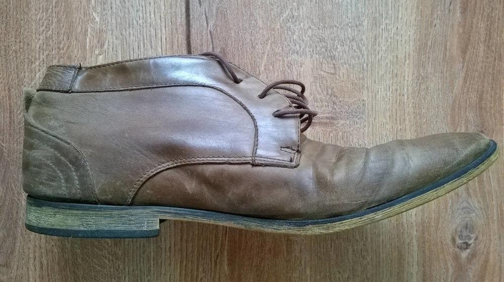 renowacja-butow-skorzanych-7.jpg