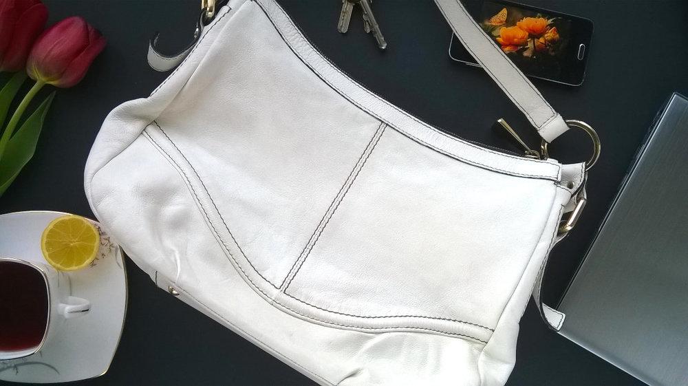 renowacja-torebki-1.jpg