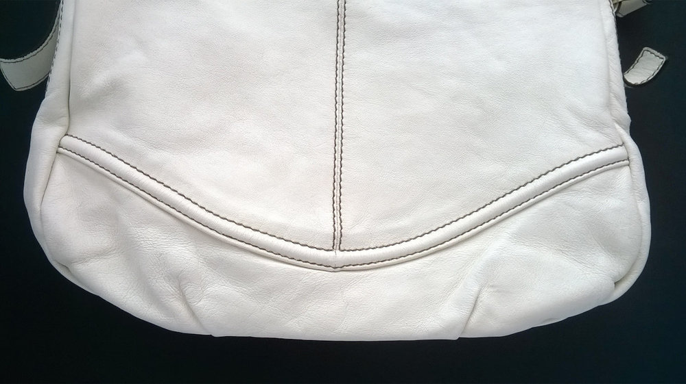 renowacja-torebki-10.jpg