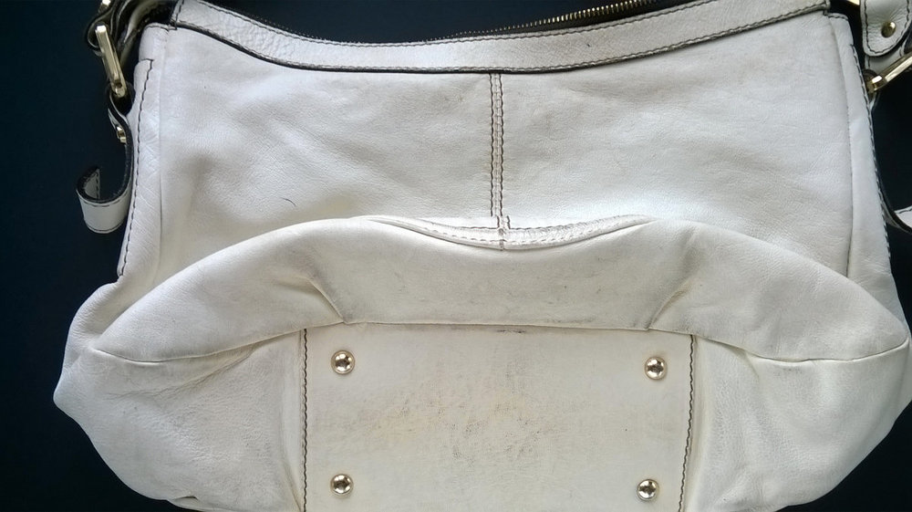 renowacja-torebki-3.jpg