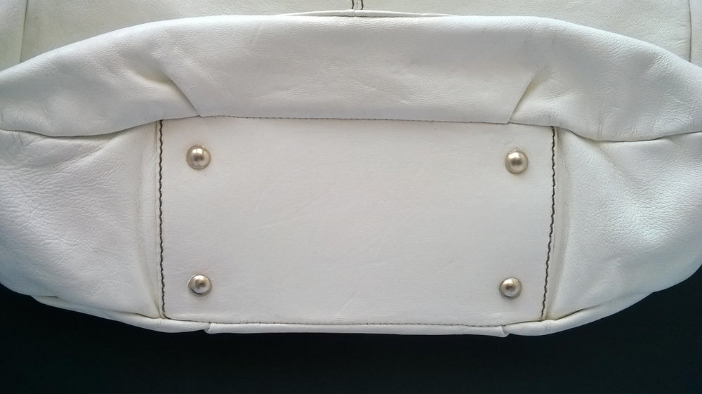 renowacja-torebki-4.jpg