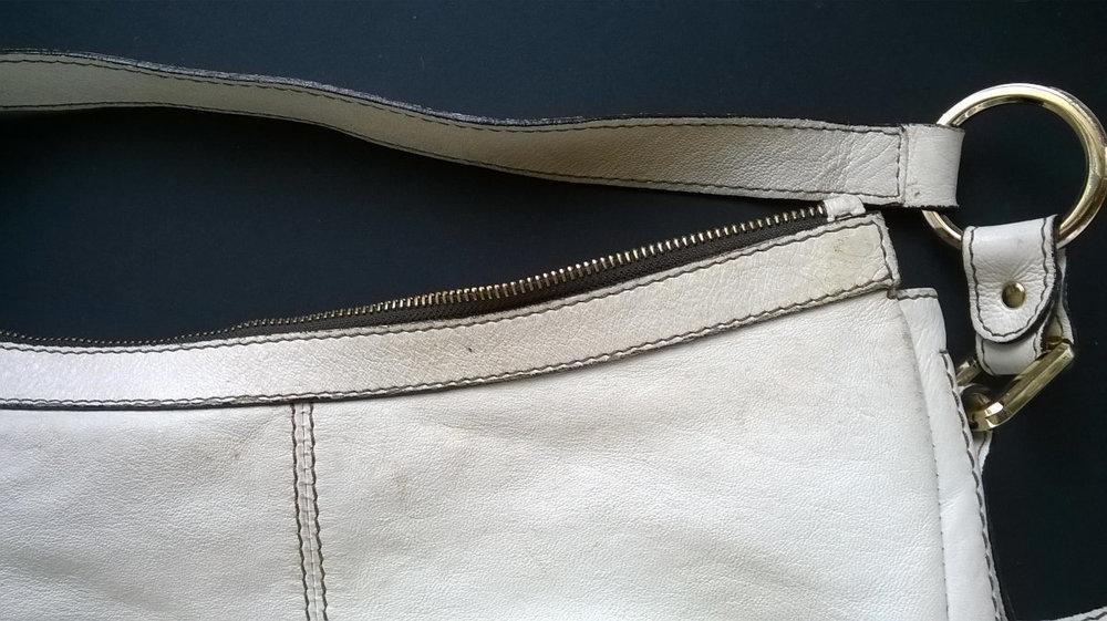 renowacja-torebki-5.jpg