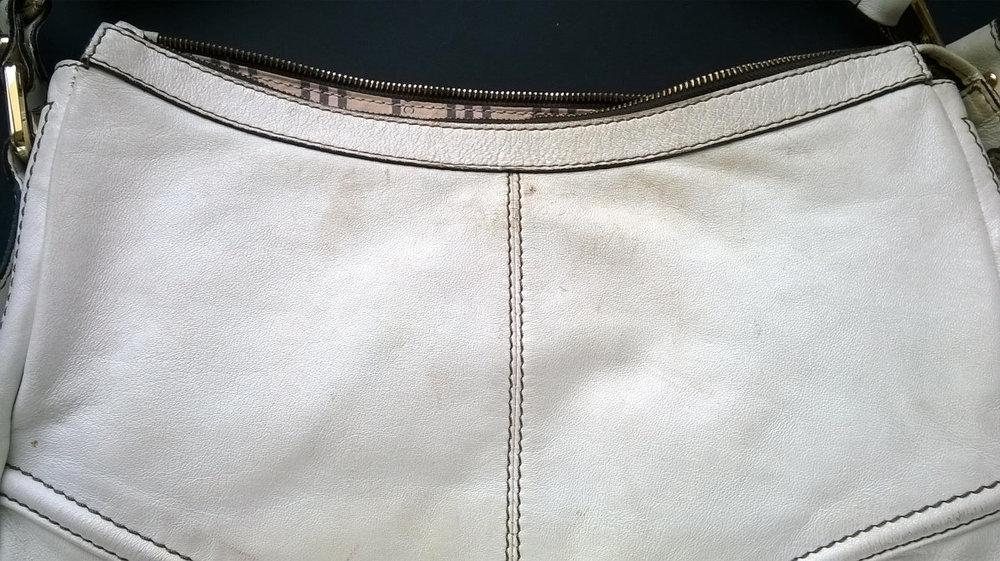 renowacja-torebki-7.jpg