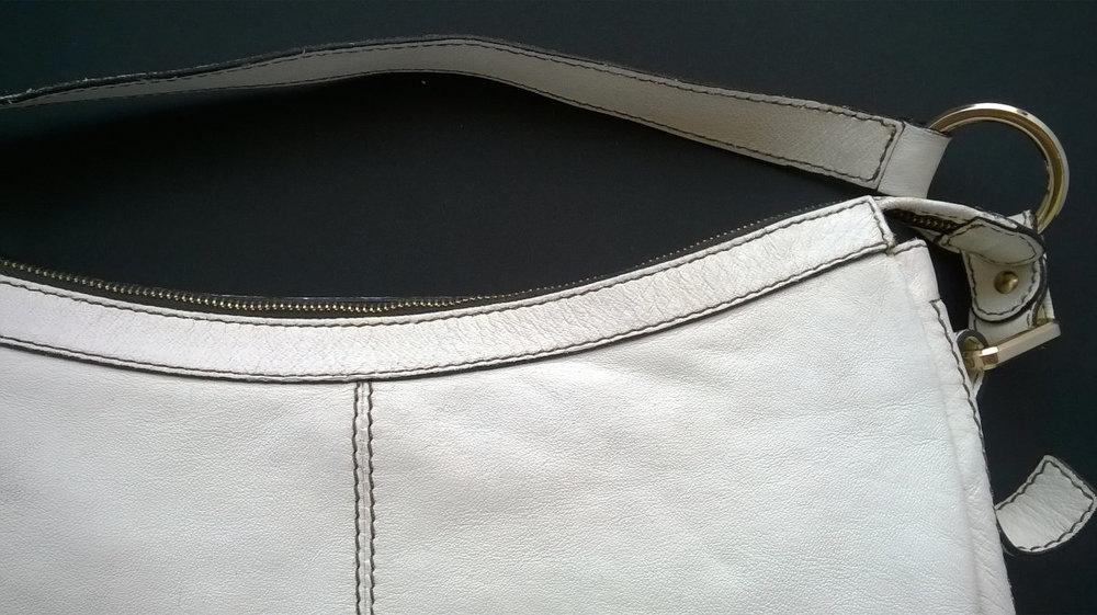 renowacja-torebki-9.jpg