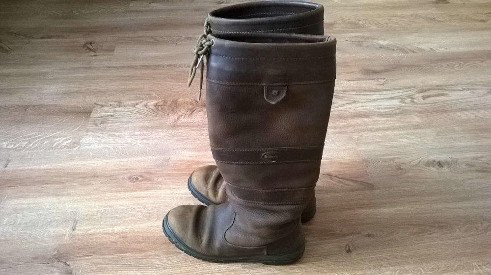 renowacja-obuwia-1.jpg