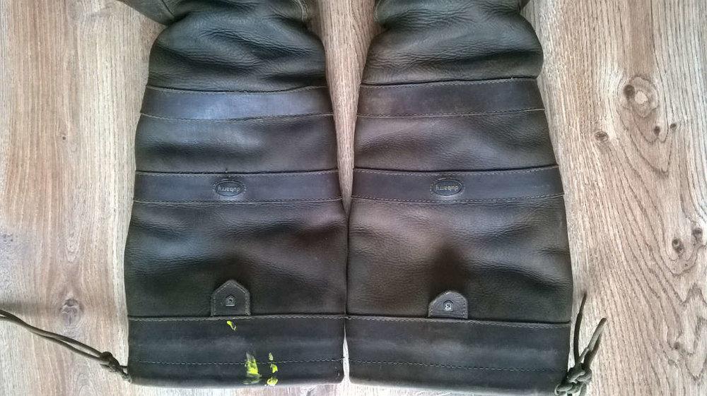 renowacja-obuwia-1a.jpg