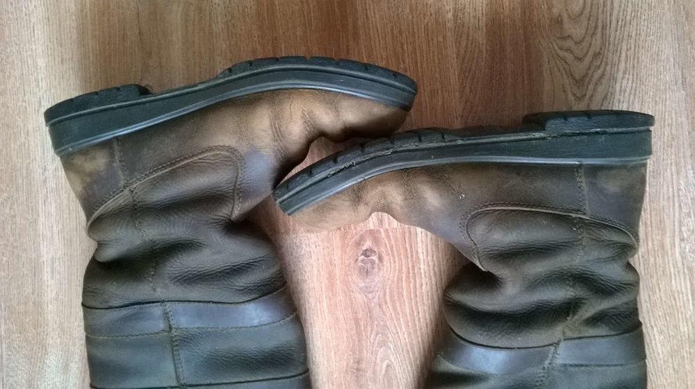 renowacja-obuwia-1c.jpg