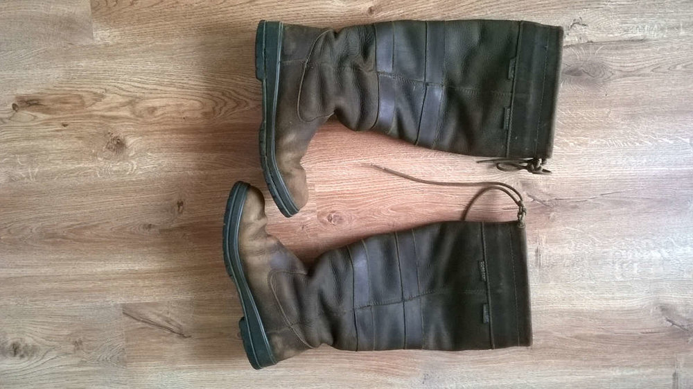 renowacja-obuwia-2.jpg