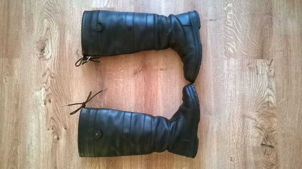 renowacja-obuwia-4.jpg