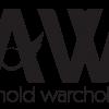 arnoldwarchol
