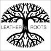 Leather Roots